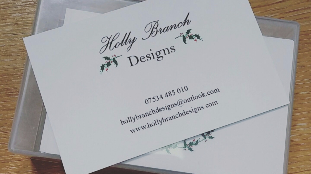 Specialist in marketing and design for small businesses my new business cards reheart Image collections